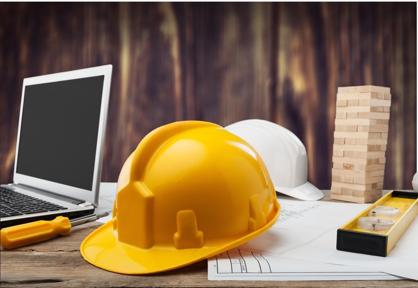 Changes to AIA Construction Agreements Released in 2017
