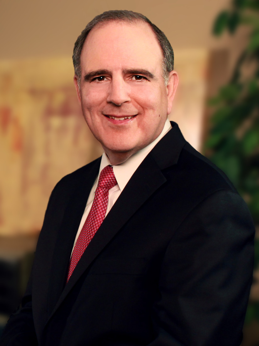 Thomas J. Denitzio, Jr.