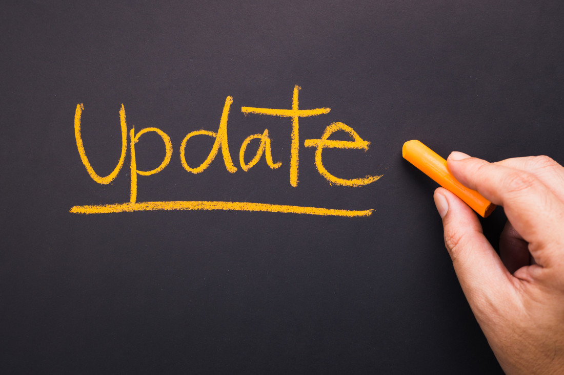 2019 Real Estate Update: Trending Issues & Topics of