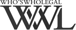 Greenbaum, Rowe, Smith & Davis LLP listed in Who's Who Legal