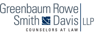 Greenbaum Rowe Smith & Davis LLP